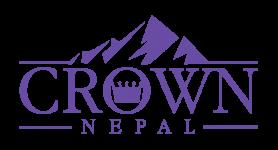 Crown Nepal Online Studies