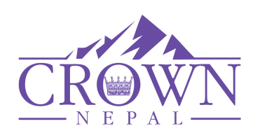 Crown Nepal Online Studies