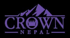 An Online Platform for Crown Nepal Studies